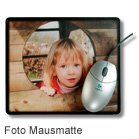 Foto Mausmatte